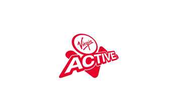 Virgin Active acquisition by Brait, South Africa