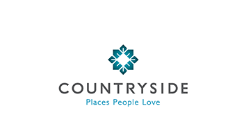 Countryside plc £349 million Sale of Shares, UK