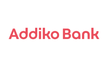 Addiko_Bank.png