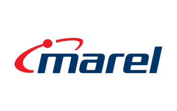 Marel_logo.png