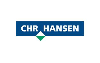 chr-hansen.png