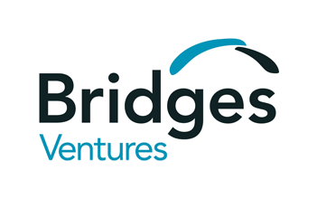 bridges-ventures.png