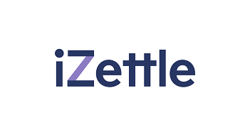 iZettle acquisition by PayPal