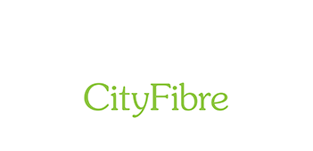 CityFibre £4.5 million debt facility, UK