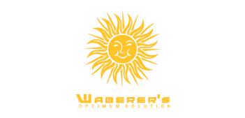 Waberer's International Zrt. €77m Initial Public Offering, Hungary