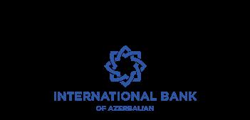 International Bank of Azerbaijan, US$500 million Eurobond, Azerbaijan