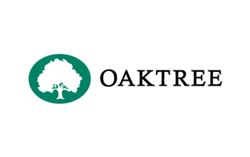 oaktree.png