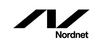 STJ advises Nordnet AB on its c. SEK10.4bn (US$1.22bn) IPO on NASDAQ Stockholm