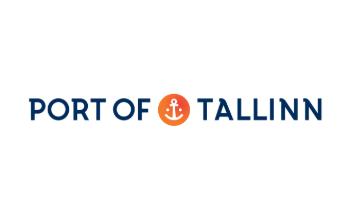 PortofTallinn_logo.png
