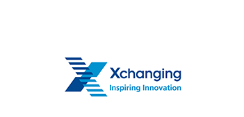 Xchanging plc £35 million Placing, UK