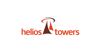 Helios Towers' $250 million Convertible Bonds due March 2027, and Concurrent Equity Delta Placing