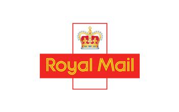 royal-mail.png