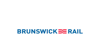 Brunswick Rail US$600 million Eurobond, Russia
