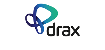 Drax Group plc £190m Share Sale, UK