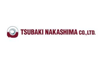 tsubaki.png
