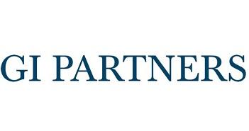 gi-partners.jpg