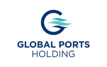 Globalports_logo.png
