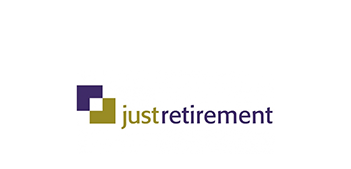 Just Retirement £343 million Initial Public Offering, UK