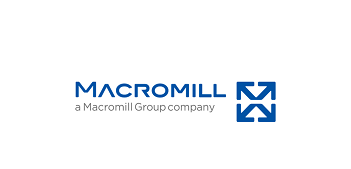 Macromill IPO – Bain and Company selling 25.5m ordinary shares at ¥1,950 raising ¥49.735bn ($433.2m), Japan