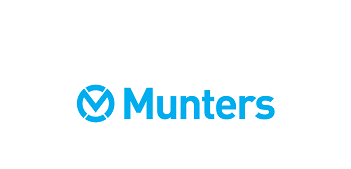 Munters Group AB SEK 1.31bn Secondary Share Sale, Sweden