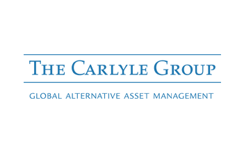carlyle-group.png