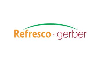 ref-gerb.png